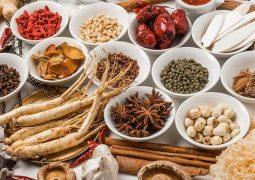 Chế độ ăn uống cũng ảnh hưởng tới dạ dày