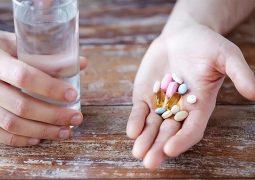 Viêm hang vị dạ dày nên uống thuốc gì