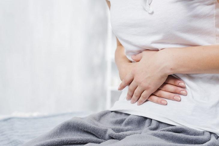 Viêm hang vị dạ dày trào ngược dịch mật cần sớm được điều trị