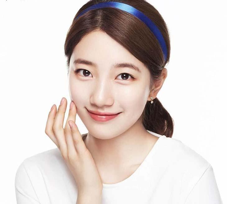 Review 9 loại viên uống đẹp da Hàn Quốc phổ biến