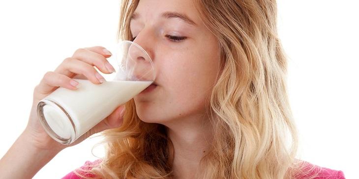 Chọn sữa cho phù hợp nhất để có hiệu quả sử dụng tốt