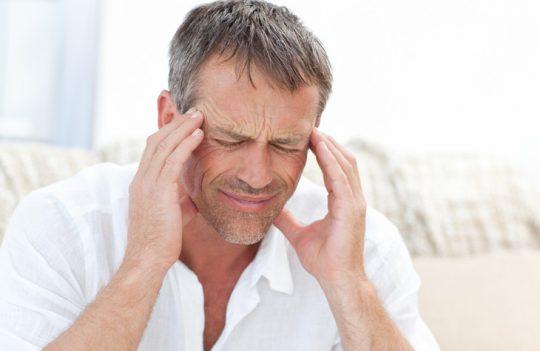 Bệnh đau đầu Arnold có nguy hiểm không, và cách điều trị bệnh