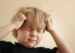 Đau đầu migraine ở trẻ em có nguy hiểm không, các triệu chứng, nguyên nhân và cách điều trị