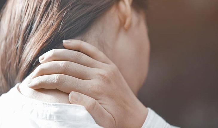 Hiện tượng đau đầu mỏi cổ là dấu hiệu của bệnh gì?