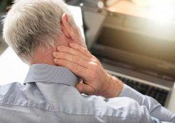 Đau đầu ở sau gáy: Nguyên nhân, triệu chứng và cách điều trị