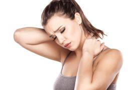 Đau đầu phía sau bên phải, nguyên nhân và cách điều trị hiệu quả