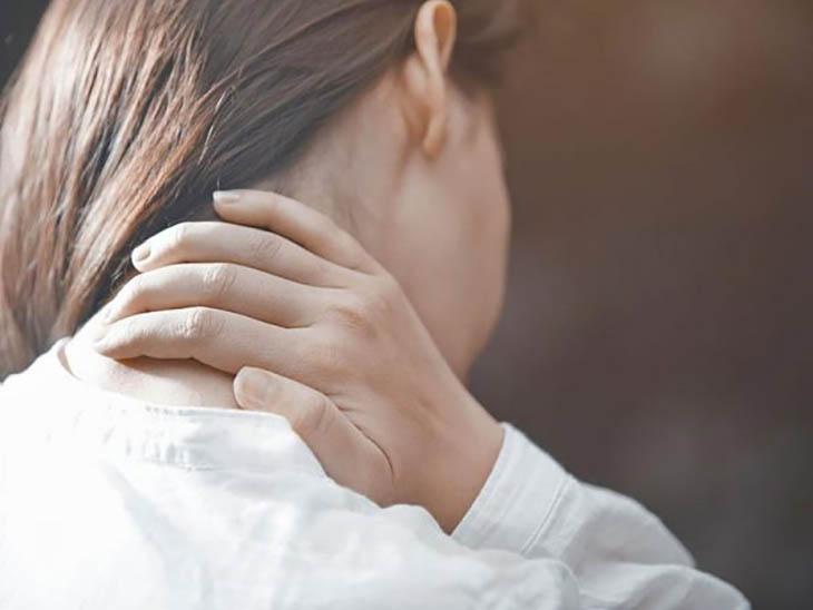 Triệu chứng đau đầu phía sau bên trái ảnh hưởng rất lớn đến chất lượng cuộc sống của người bệnh