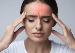 Đau đầu phía trước là biểu hiện của bệnh lý gì? Cách chữa trị tốt nhất