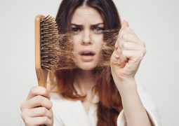 Thường xuyên đau đầu rụng tóc là bệnh gì? Làm sao để nhanh khỏi?