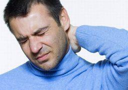 Đau đầu sau tai: Nguyên nhân và hướng điều trị