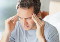 Đau đầu tim đập nhanh, chóng mặt là bệnh gì? Hướng xử lý an toàn