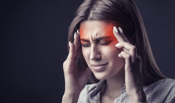 Đau đầu về đêm là bệnh gì, biểu hiện thế nào?