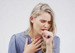 Ho bị đau đầu, nguyên nhân và cách điều trị hiệu quả