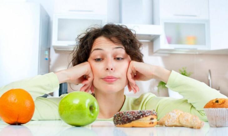 Nguyên nhân ợ hơi sau khi ăn