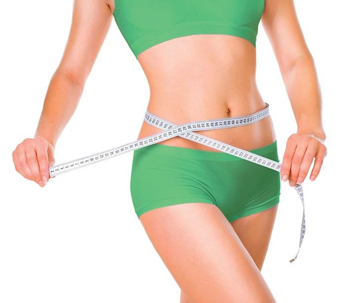 Quan hệ đều đặn giúp giảm cân hiệu quả cho cả nam và nữ