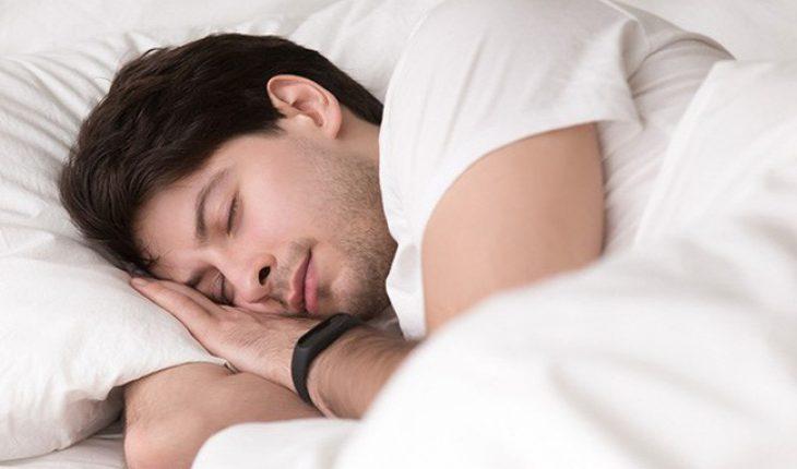 Quan hệ tình dục giúp cải thiện giấc ngủ hiệu quả, đặc biệt cho những người bị mất ngủ thường xuyên