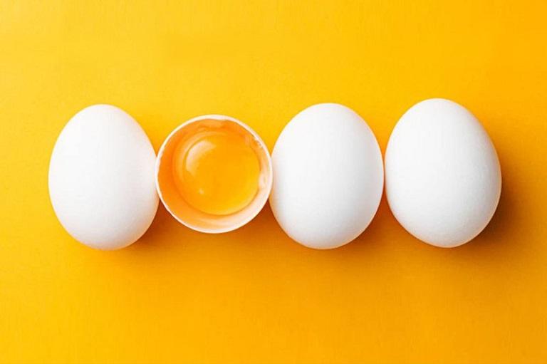 Bổ sung loại thực phẩm tăng cường sinh lý nam này giúp phái mạnh thêm cường tráng và sung sứng