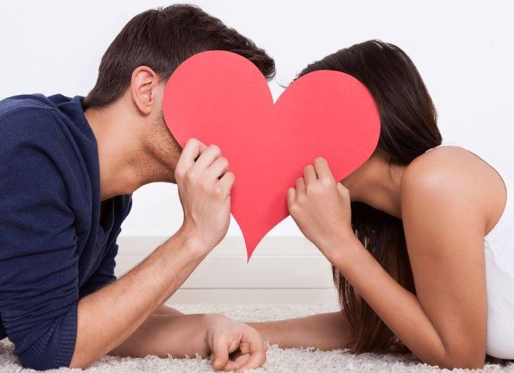 Nam giới nên sinh hoạt tình dục với tần suất hợp lý để cải thiện tinh dịch trắng trong