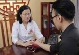 Một bác sĩ YHCT giỏi cần phải biết cách quan sát, chẩn đoán bệnh tốt