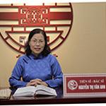 Bác sĩ Nguyễn Thị Vân Anh banner tem 3