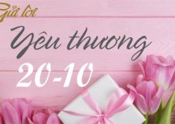 Nhất Nam Y Viện chào mừng ngày Phụ nữ Việt Nam 20/10